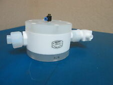 Advance Model 21421 Hic200-131TiS Air-Operated Valve
