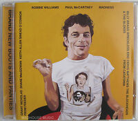 BRAND NEW BOOTS AND PANTIES - Various MADNESS POGUES ROBBIE WILLIAMS Ian Dury