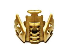 LEGO Bionicle Kanohi Vahi (Mask of Time)
