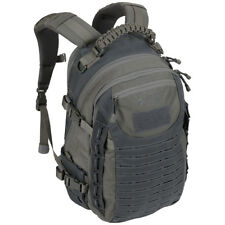 Direct Action Dragon Egg Mk2 25L Backpack Hydration Rucksack Urban Shadow Grey