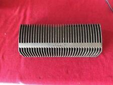 Bose Lifestyle Sa-2 Channel Power Amplifier #Sa2