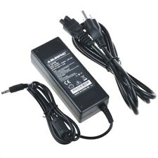 AC Adapter Wall Charger for HP Compaq V5000 Presario C500/C700 Power Supply Cord