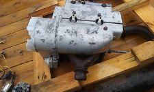 Vintage Chaparral G29B SS 292CC Snowmobile Engine
