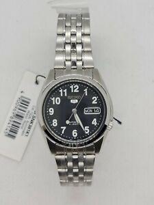 Seiko 5 SNK381K1 Automatic Watch Brand New
