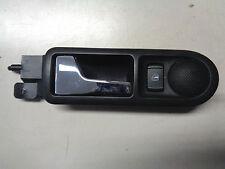 Maniglia porta interna posteriore sinistra 1J4839113C 3B0839113 VW Bora Bj.98-05