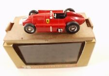 Brumm Oro R76 Lancia Ferrari D50 1955 neuf en boite MIB