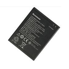 Bateria original Lenovo K3 (bl243) 3000mah