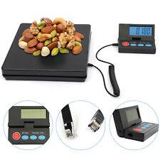 Pèse-colis numérique -Balance de précision LCD - Postporto - 50 kg - 110 lb.
