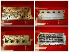 AUDI A3 A4 2.0 TDi PD 8V FULLY RE-CON CYLINDER HEAD 038103373R