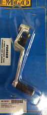 Emgo FORGED GSXR 650/700 shifter non folding tip 2006 2007 2008 2009