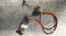 Genuine Dell T3620 Workstations Sata Cable Cr9Td 0Cr9Td