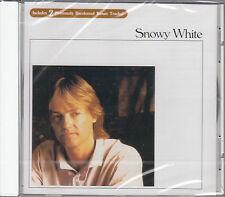 Shiro white/shiro white-plus 2 bonus tracks (nouveau! original soudés)