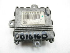 BMW SERIES 3 5 7 E60 E61 E65 E66 E67 Xenon Ballast Module 03 04 05 06 07 08 OEM