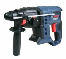 Bosch GBH 18V - 20 Akku-Bohrhammer ---Solo--- ohne Akku und Ladegerät