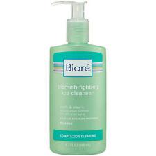 Biore Blemish Fighting Ice Cleanser 200ml