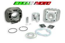 Thermal Unit Cast Iron E-Ton Viper Rxl 50 2T MALOSSI 317083