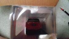 1/43 2019 Acura RDX Rare Dealer Model
