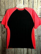 BCG Short Sleeve T-shirt, size small
