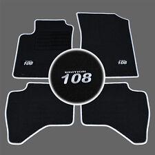 Articoli per gli interni dell\'auto per Peugeot 108 | eBay