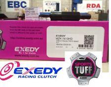 EXEDY HEAVY DUTY CLUTCH suits MAZDA RX8 13BMSP 1.3L ROTARY