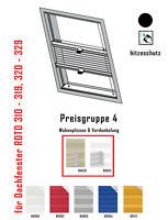 M005 ROTO Schließblech Schließstück K644C76