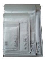 E/15 E5 Luftpolstertaschen Versandtaschen Umschläge Versandmaterial 100 St.