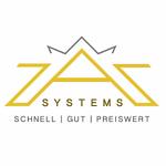 Zar-Systems
