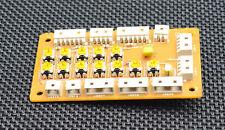 Yaesu FT-1000MP MARK V - ALC UNIT