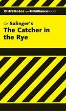 The Catcher in the Rye (CD)