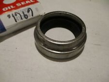 Rear Transmission Oil Seal 55 56 Oldsmobile Hydra-Matic NEW 1955 1956