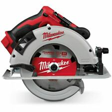 Milwaukee M18BLCS66-0 18V 184mm Brushless Cordless Circular Saw