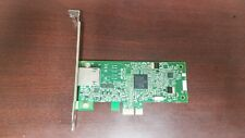 Dell Broadcom 0XK104 Network Card