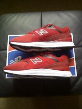 New Balance ML1550... sports trainers size 9 1/2 uk  eur-44