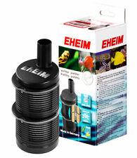 Eheim Vorfilter 400432 incl. Filterpatronen für 12/16 und 16/22 mm Ansaugrohr