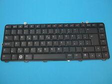 Klavesnica Slovenská Dell Studio 15 1555 1557 1558 0F294K Inspiron 1335, 1435