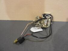 1992 1993 1994 Dodge Colt Rear Left Driver Door Lock Actuator 3 Wire