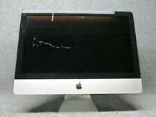 "Apple iMac A1311 21"" All In One PC w/ Intel Core 2 Duo 3.06GHz 4GB RAM 500GB HDD"