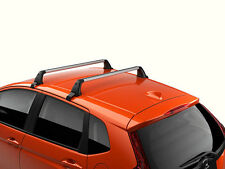 Honda Car Roof Racks For Sale Ebay