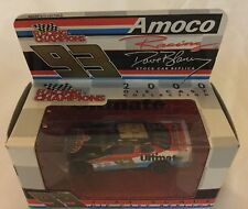 Dave Blaney 2000 Pontiac Amoco #93 Racing Champions 1:64 Diecast