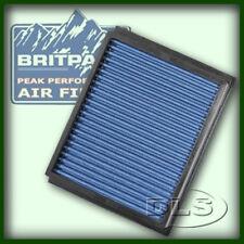 "RANGE ROVER""CLASSIC"" 300TDI/V8 PERFORMANCE AIR FILTER (DA4261)"