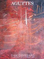 Catalogue Aguttes Peinture art Espagne espagnole Mariano Andreu Isidro Nonell