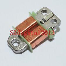 NEW Aperture Solenoid Plunger Coupler For Pentax K-S1 K-30 K-50 K-500 Camera