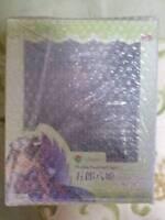 NEW! Kotobukiya Sengoku War Irohahime Tony Ver. 1/6 PVC Figure From Japan F/S