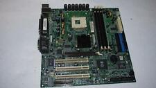 Asus Motherboard Mainboard P4S266-VX mPGA478B