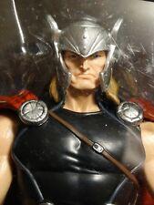Marvel Legends MODERN THOR -- MIP -- w/ ODIN LEG BAF part !! Allfather Avengers
