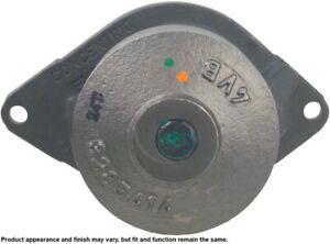 A1 Cardone 58-629 Engine Water Pump