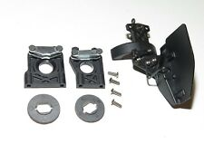 LOSI TLR 8IGHT 3.0 BUGGY NEW CENTER DIFF MOUNT WITH BRAKES
