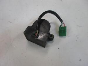 Honda CBF 600 Sa PC43 ABS Inclination Sensor Tilt Sensor