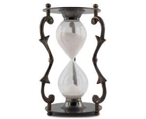 Hour Glass – Australia Penny