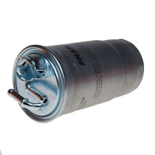 Fram PS5896 Fuel Filter Metal Type Audi Fiat Punto Seat Skoda Octavia Superb VW
